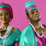 The love triangle that got Tanzania showbiz rocking