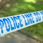 Murder inquiry after man stabbed in Glasgow flat