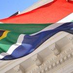 #HeritageDay LIVE: 'We will build a better SA through radical economic transformation' - Zuma