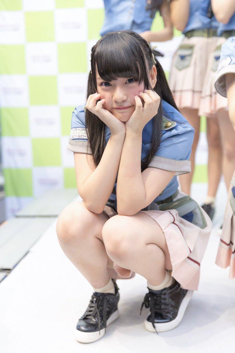 TIF2017 Tokyo Idol Festival 2017 反省会 day30 [無断転載禁止]©2ch.netYouTube動画>13本 ->画像>213枚