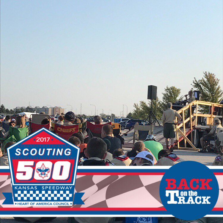 #Scouting500