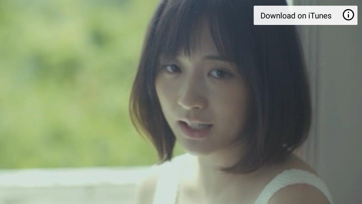 YouTube 開いたらおすすめに珍しく大原櫻子!!大原櫻子さんお久しぶりですね😎この可愛さ。やべーよな。大原櫻子の画像
