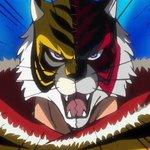 今更でタイガーマスクW最終回まで視聴最終回で一番やりたかったのは「昭和の亡霊虎の穴との決別とそれでも現代に英雄タイガーマ