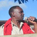 Police arrests Msigwa