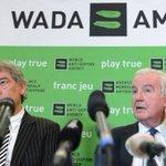 WADA выразило несогласие с позицией NADO отстранить Россию от ОИ-2018