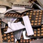 Health authorities in Budaka stuck with expired drugs