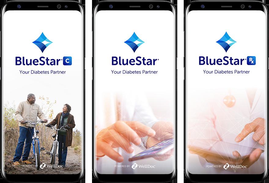 test Twitter Media - ICYMI: @WellDoc #BlueStar seeks to empower patients thru real-time coaching #Type2 #diabetes https://t.co/ykcJGFFt9P https://t.co/a2gyaTRjyX
