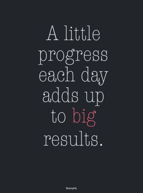WANT A RT TO 600,000 PEOPLE? I'LL HELP YOU OUT TODAY! Tweet #positive #quotes all day use #ThinkBIGSundayWithMarsha https://t.co/UmYvxyDJkg