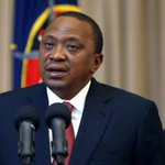 Kenya's chief prosecutor orders investigation into election board