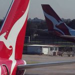 Power outage grounds flights at Sydney Airport