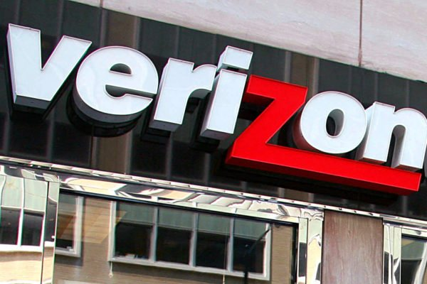 test Twitter Media - Verizon gearing up to dominate IoT landscape in 2017: https://t.co/BL417wJVBz  #Tech #News #IoT #Verizon https://t.co/nLcYJLEhm2