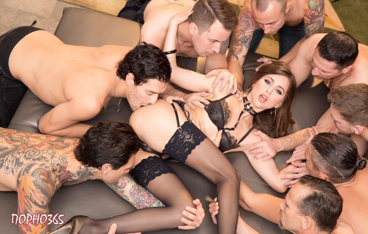 Порно 365 Дней Онлайн Бесплатно