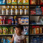 Big Food and Rising Obesity in Brazil