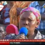 Vita Dhidi Ya Uhalifu Mkoa Wa Mwanza