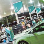 Petronas to ensure returns from investment in staff development