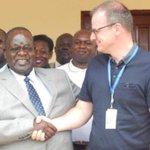 Kenya Airports Authority set to expand Homa bay Airstrip
