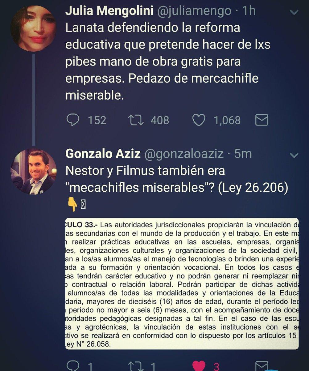 RT @elrafaargentino: Golazo. #labandadelamatanza https://t.co/XURypDsV5y