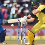 India beat Australia, clinch ODI series