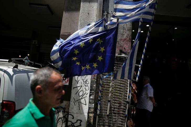 EU states agree to end excessive deficit procedure for Greece https://t.co/e4WQb3RHq9 https://t.co/KBH2hQ5lfR
