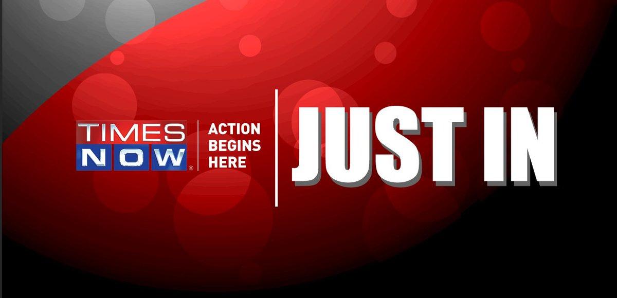 Terror funding case Aslam Wani, close aide of Kashmiri separatist Shabir Shah, withdraws his bail application