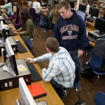 High school seniors: Expect Idaho college and university acceptance letters