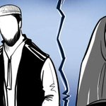Jodhpur woman gets triple talaq over phone, husband marries another woman after two days