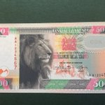New-generation currency may be launched before year's end