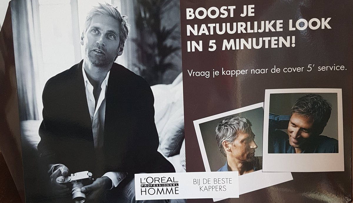 @Sander van Dalen heeft getweet: