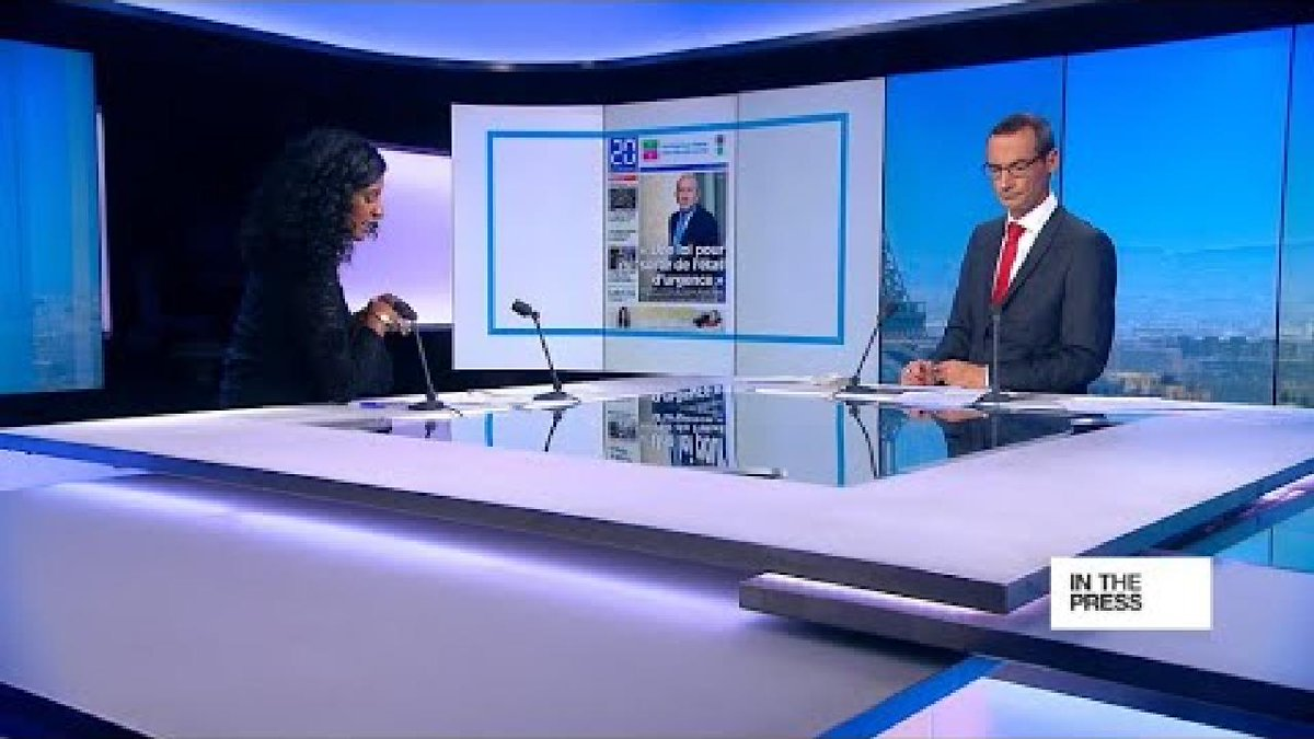 ?? National security or personal freedom? French MPs discuss anti-terrorism bill