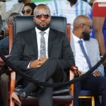 Tension in Mombasa as Governor Hassan Joho is detained