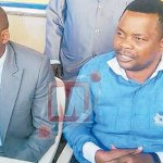 Chadema cries foul following defections