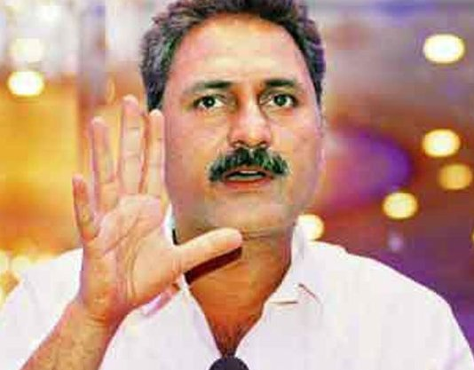 'Peepli Live' filmmaker, Mahmood Farooqui, acquitted of rape charges by Delhi HC