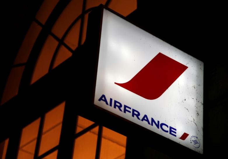 Air France targets younger crowd with lower-cost unit Joon