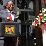 Our economy is stable, CS Rotich assures