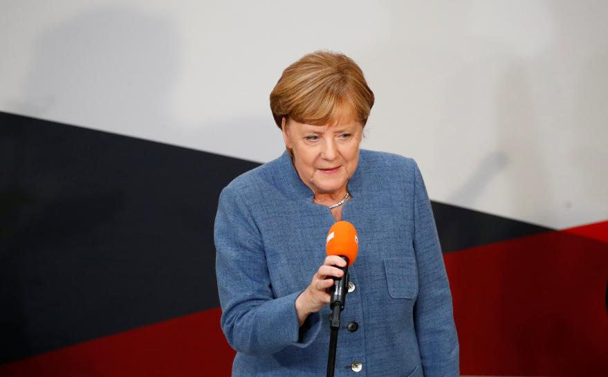 Ifo economist says German election can stoke uncertainty