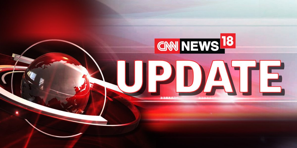 #UPDATE - Other members of the Economic Advisory Council are Surjit Bhalla, Rathin Roy, Ashima Goyal, Ratan Watal