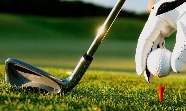 After Uganda, golfers seek to conquer Nigeria