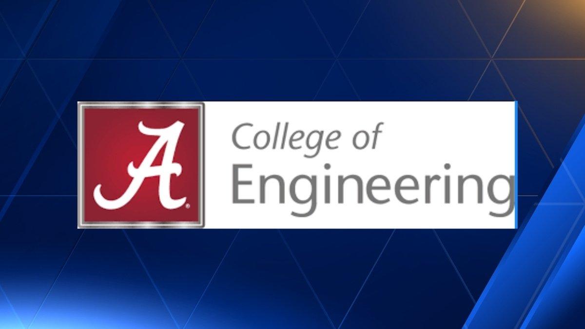 College takes part in German engineering exchange program