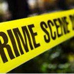Man shot dead in wrong identity