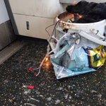 London Tube terror attack: British police make seventh arrest