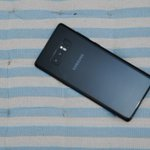 Telkom Kenya Opens Pre-Orders For the Samsung Galaxy Note 8, Comes with 10GB Data