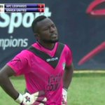 AFC Leopard qualify Shield Cup finals after beating Vihiga United 1-0