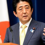 Japan: PM calls for snap election
