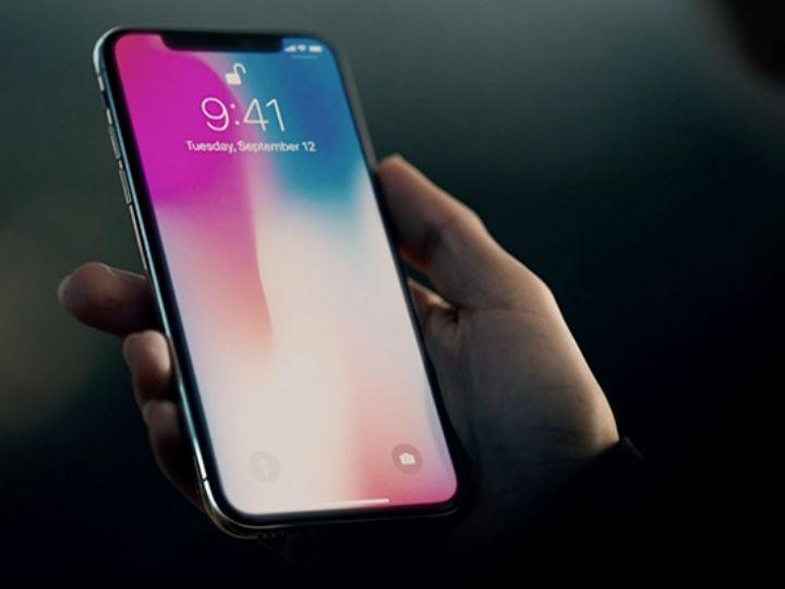 DineroEnImagen iphone x