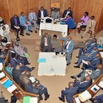 Parliament committee orders arrest of Amudat finance officer