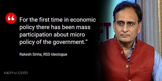 #BJPNationalExecutive | RSS Ideologue @RakeshSinha01 on @LRC_NDTV https://t.co/omu03OS4bb