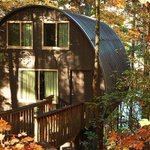 Three Family Getaways for Outdoor Fun this Fall