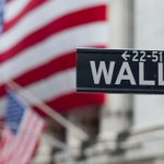 Stock indexes slip; energy firms rise, but tech falls