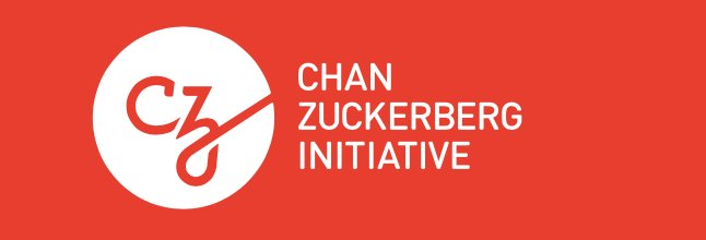 Facebook drops plan to restructure voting shares to fund Chan Zuckerberg Initiative  https://t.co/8VHcwCxKMe https://t.co/ub5qGRp78H