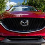 Is 2017 Mazda CX-5 Luxe for the Bucks?